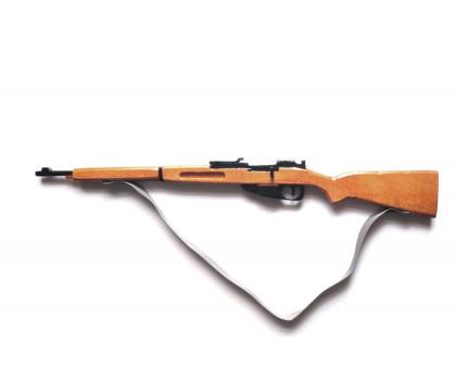 Игрушечная винтовка Мосина