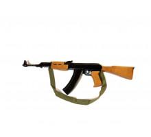 АК-47 детский