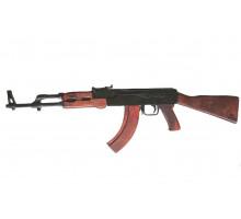 АК-47 полноразмерный