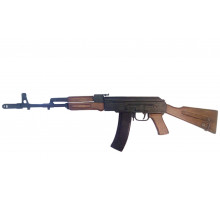 АК-74 полноразмерный