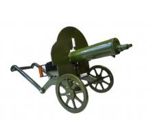 Пулемет Максим