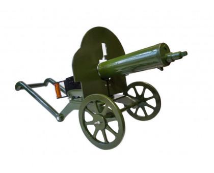 Пулемет Максим образца 1910 года