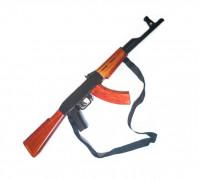 АК-74 детский