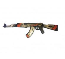 АК-47 КС ГО
