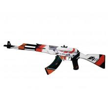 АК-47  Azimov