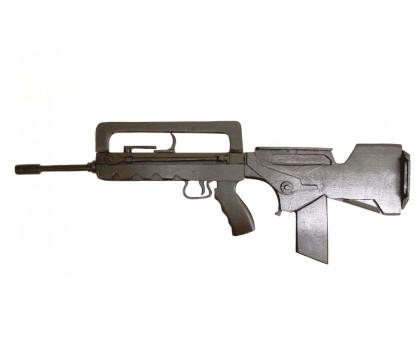 винтовка Famas CS:GO