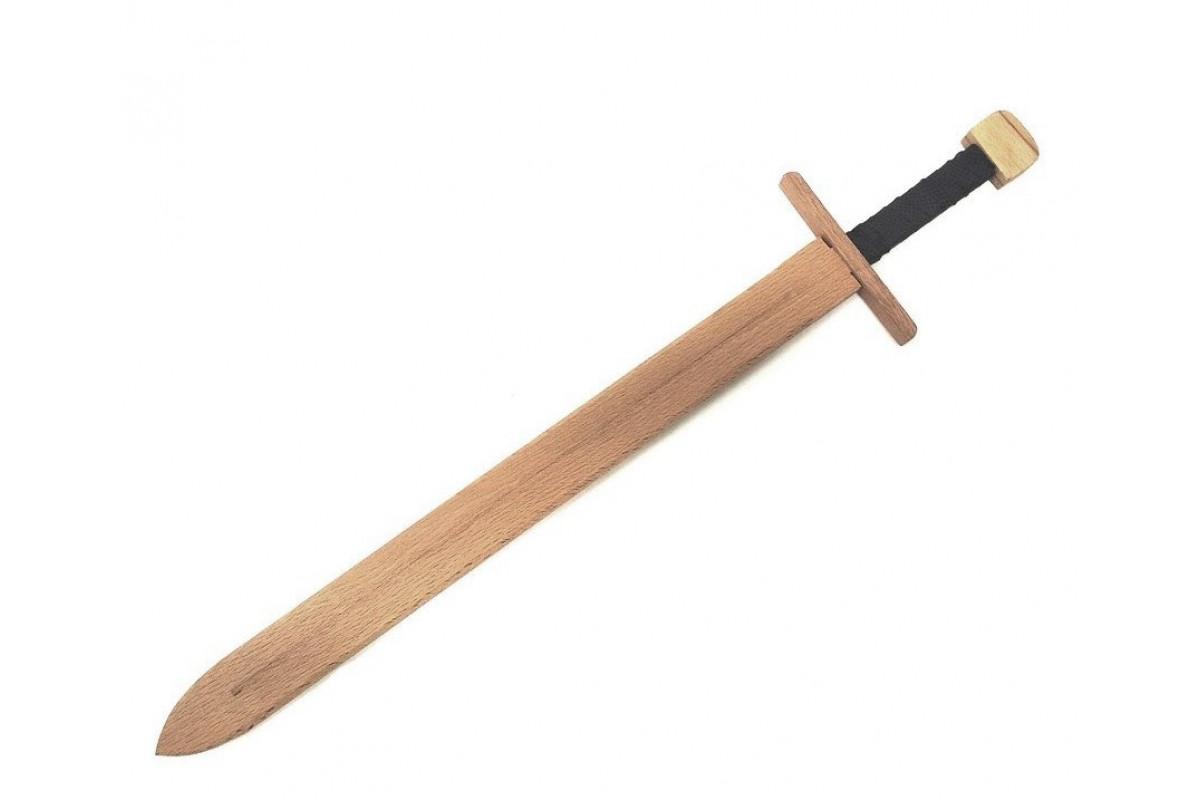 Картинки мечей деревянных