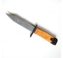 Штык-нож
