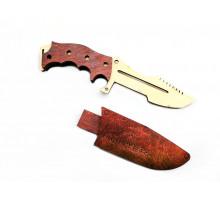 Нож Hunter