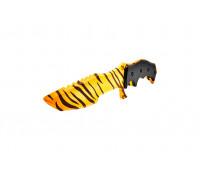 Охотничий Зуб тигра