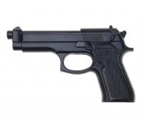 Тренировочный пистолет Beretta 92