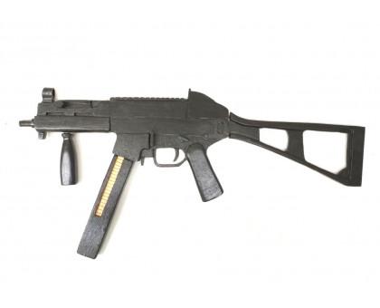 Пистолет-пулемет UMP-45