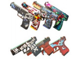 Пистолеты CS:GO